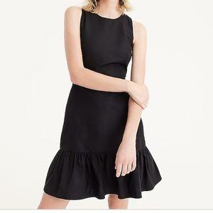 J. Crew Little Black Dress NWT